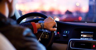 Carros mais confiáveis