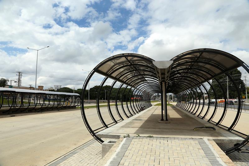 estação tubo linha verde