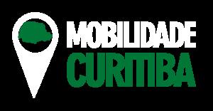 Mobilidade Curitiba
