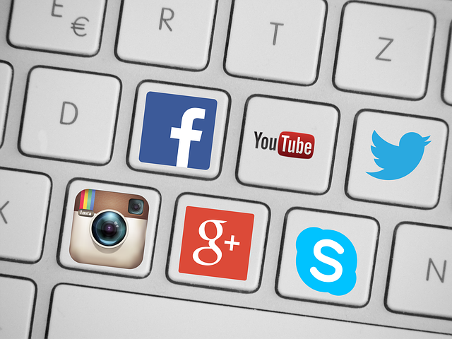 social media curitiba
