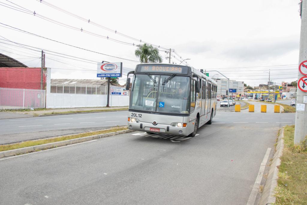 Boqueirão Canaleta