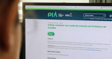 Paraná Inteligência Artificial