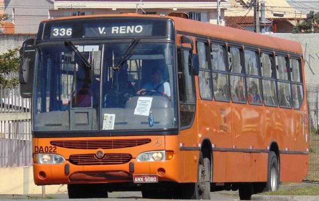 336 Vila Reno