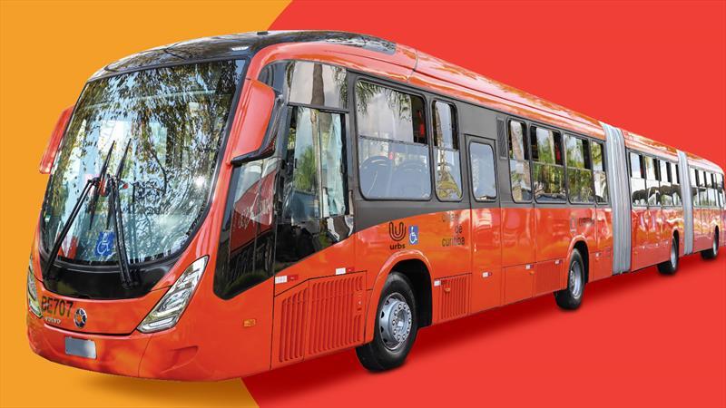 URBS Ônibus