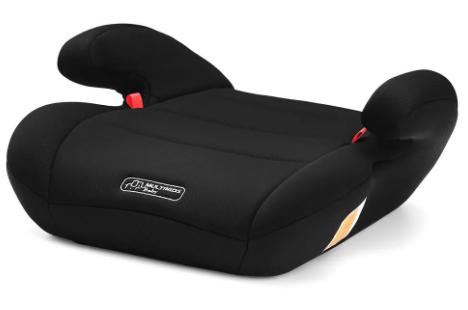 Booster Cadeiras para carros