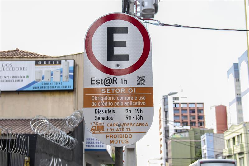 EstaR Eletrônico em Curitiba