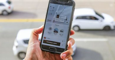 Motoristas de aplicativos Uber 99