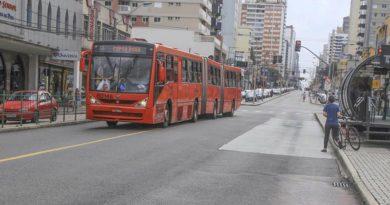 Linha Capão Raso