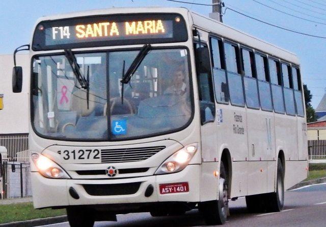 F14 Santa Maria
