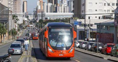 Santa Cândida Capão Raso