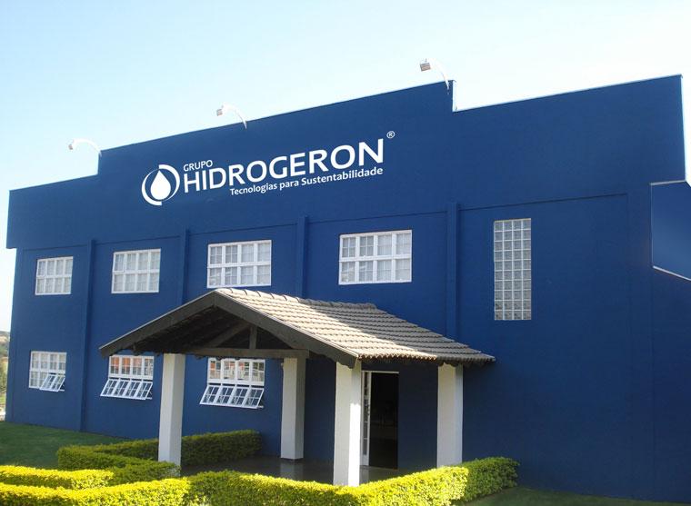Hidrogeron